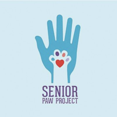 senior-paw-project-400x400