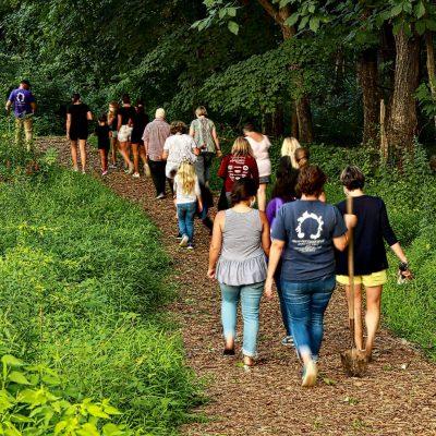 cvh-animal-sanctuary-hikes