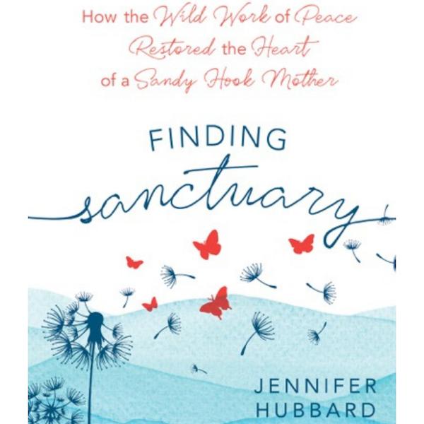 cvh-animal-sanctuary-jennys-book-cover